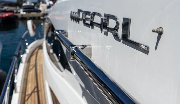 Pearl 50 image
