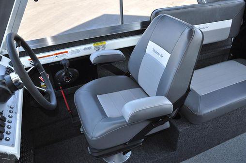Thunder Jet 24 Alexis OS image