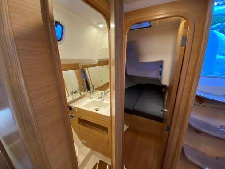 X-Yachts Xc-45 image