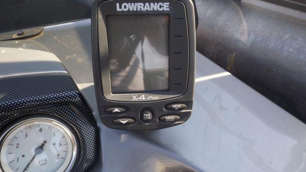 Lowe FM 165 Pro WT image