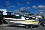 Sea Fox 225 Bay Fisherimage
