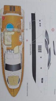 Azimut 78 Flybridge image