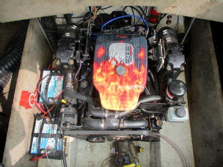 Ebbtide 2300 Bow Rider image