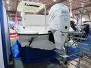 Boston Whaler 270 Dauntlessimage