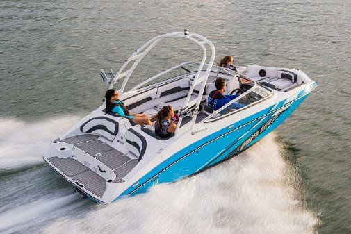 Yamaha Boats AR195 image
