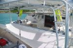 Catamaran Marc Pinta Pastoraleimage