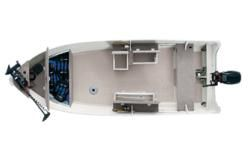 2020 Starcraft SF DLX 16