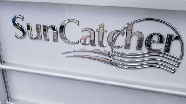 SunCatcher X324 RCX