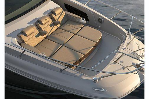 Sea Ray Sundancer 320 Coupe OB image