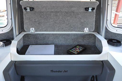 Thunder Jet 24 Pilot image