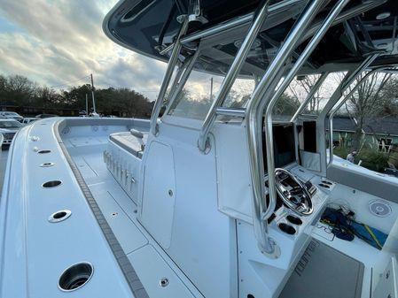 Freeman 42 Catamaran image