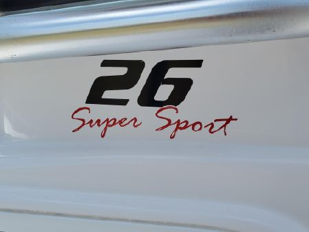 Pro-Line 26 Super Sport image