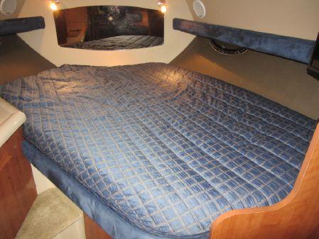 Cruisers Yachts 300 CXi Express image