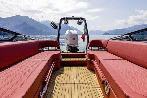 Cranchi E26 Rider image