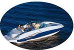 Monterey 253 Explorer Sportimage