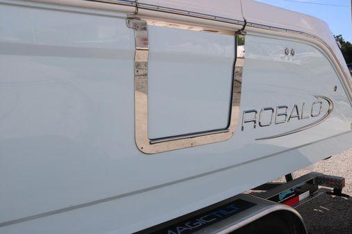 Robalo 272 image