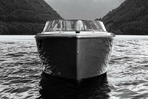 Cranchi E26 Classic image