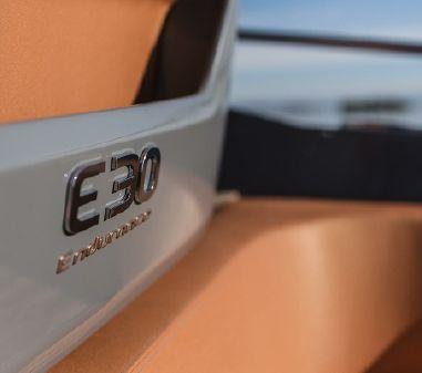 Cranchi E30 Endurance image