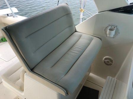Tiara Yachts 3300 Open image