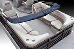 Veranda Relax V2575RCimage