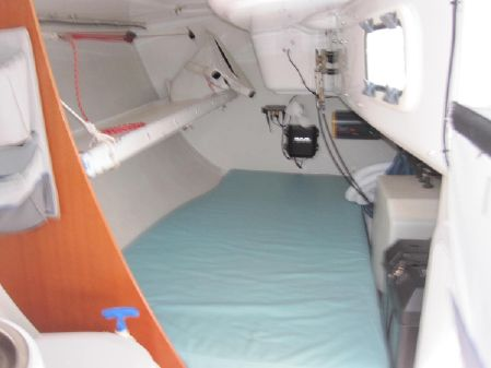 Archambault A35 image