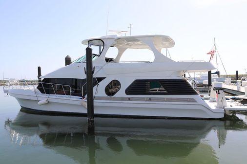 Bluewater Coastal 5200 Liberty Edition image
