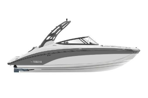 Yamaha Boats 212S image