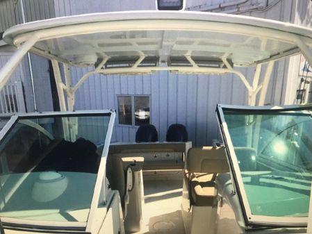 Sailfish 275 DC image