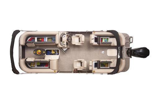 SunCatcher V324 RC image
