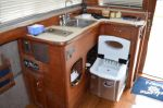 Bayliner 3870 Motoryachtimage