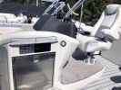 Avalon CAT 2785 PLAT R- LOUNGE - WG27image