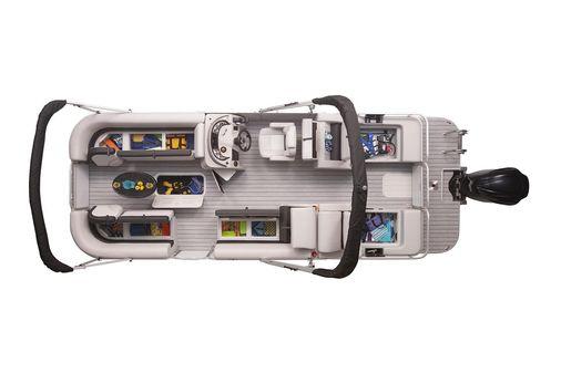 SunCatcher V24 SS image