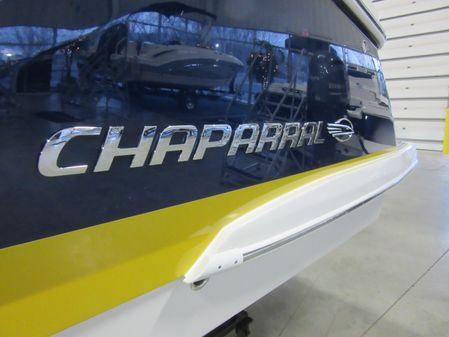 Chaparral 297 SSX image