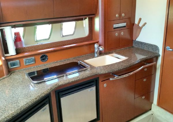Sea Ray 40 Sundancer image