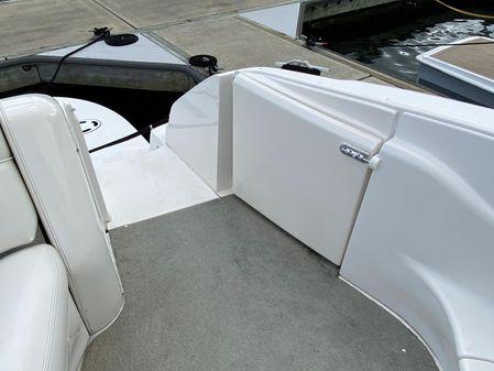 Sea Ray Sundancer 540 image