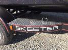 Skeeter MX 1825image