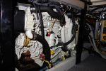 Meridian 459 Motoryachtimage