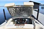 Chris-Craft Capri 21image