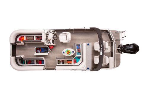 SunCatcher V324 SE image