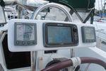 Beneteau 40 Center Cockpitimage
