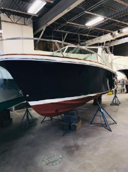 Hunt Yachts Harrier 25 MKII image