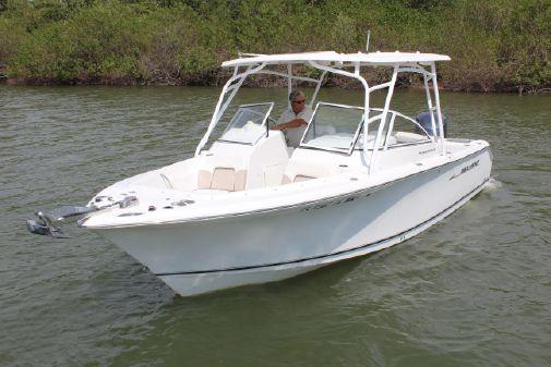 Sea Hunt Escape 250 image
