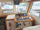 Blue Seas 31 Out Islandimage