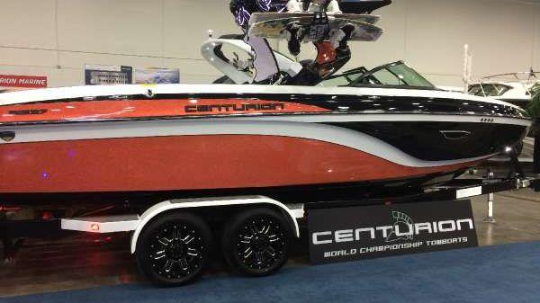 Centurion Ri237