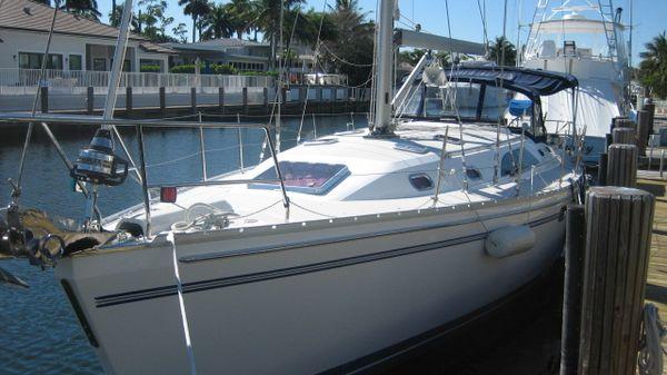 Catalina Catalina 445