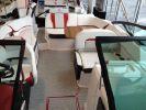 Regal 22 Esx Fasdeck Deck Boatimage