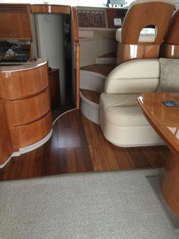 Viking Sport Cruiser VSC Princess image
