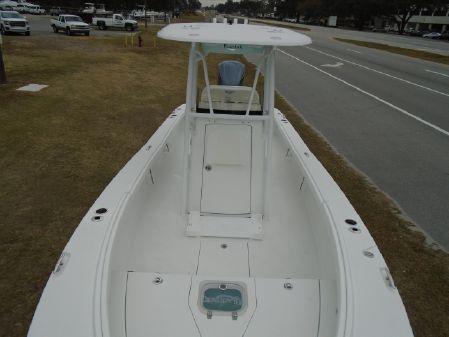 BlackJack 256 Coastal image