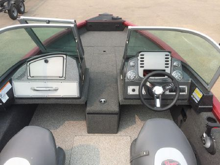 Ranger VS 1680 image