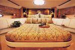 Cruisers Yachts 50 Sedan Sportimage